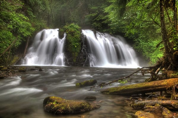 salmon-creek-falls-hdr-by-kphotograph.com