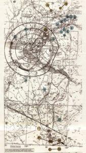 hansen_map